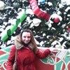 Марианна, 32, г.Горшечное