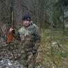 Александр, 29, г.Можга