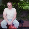 Юрий, 57, г.Вельск