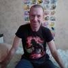 Сергей, 52, г.Энгельс