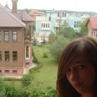 _angel-a_, 30 лет, Лев, Москва