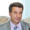 Геннадий, 51, г.Красноармейск