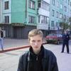 Борис, 29, г.Керчь