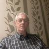 Григорий Шевченко, 55, г.Воронеж