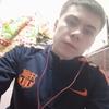 Дима, 21, г.Улан-Удэ