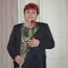 валентина, 51, г.Серафимович
