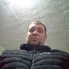 Олег Чинкаев, 43, г.Отрадный