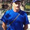 Николай, 55, г.Октябрьское (Оренбург.)