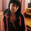 Юлия, 39, г.Бахчисарай