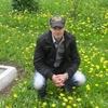 максим, 36, г.Юрья