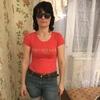 Джулия, 36, г.Майкоп