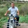 Рома, 38, г.Ермолино