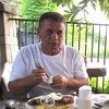 александр, 51, г.Иркутск
