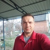 Андрей, 41, г.Афипский