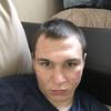 Andrey, 26, г.Мурманск