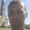 Владимир, 38, г.Нарышкино