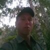 Андрей, 32, г.Троицк