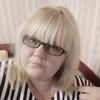 Светлана, 28, г.Бахчисарай