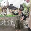 катюша, 37, г.Омск