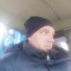 Костя, 33, г.Лабинск