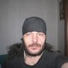 DISEN, 41, г.Карачев