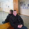 Александр, 33, г.Красногорское (Удмуртия)