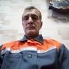 Александр Данилин, 43, г.Арзамас