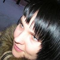 alesena, 38 лет, Дева, Москва