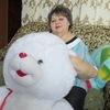 Лидия, 56, г.Ефремов