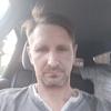 Леха, 46, г.Фатеж