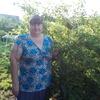 Наталья, 42, г.Курагино