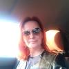 Наталья, 40, г.Серпухов