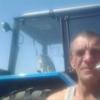 volk, 51, г.Зарайск