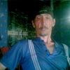 Aleks Yariy, 49, г.Курагино
