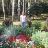 Танзиля, 47, г.Сибай