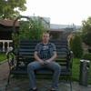 Николай, 28, г.Куркино