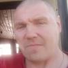 Игорь Чернов, 47, г.Ярцево