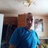 Игорь, 49, г.Биробиджан