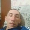 Анатолий, 28, г.Бирск
