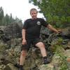 Серёга, 38, г.Серышево