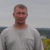 Роман, 39, г.Богородск