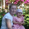 Ольга, 60, г.Большая Соснова