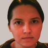 Елена, 33, г.Северодвинск