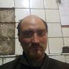 Сергей Аликсанрович, 48, г.Барнаул
