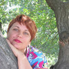 Светлана, 45, г.Армавир