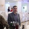 Максим, 26, г.Тимашевск