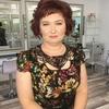 Татьяна, 30, г.Уфа