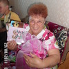 татьяна, 70, г.Адыгейск