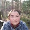 Екатерина Цыренова, 33, г.Улан-Удэ