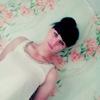 Анна, 23, г.Полысаево